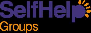 SELF HELP-improving mental health