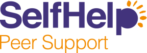 SH Peer Support logo 2015