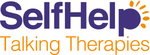 SH Talking Therapies logo 2015