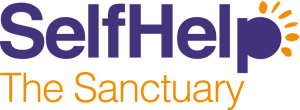 SH The Sanctuary logo 2015