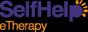 SH etherapy logo 2015
